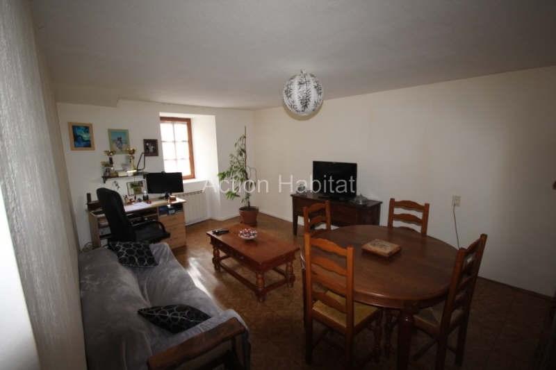 Sale house / villa La salvetat peyrales 79000€ - Picture 2