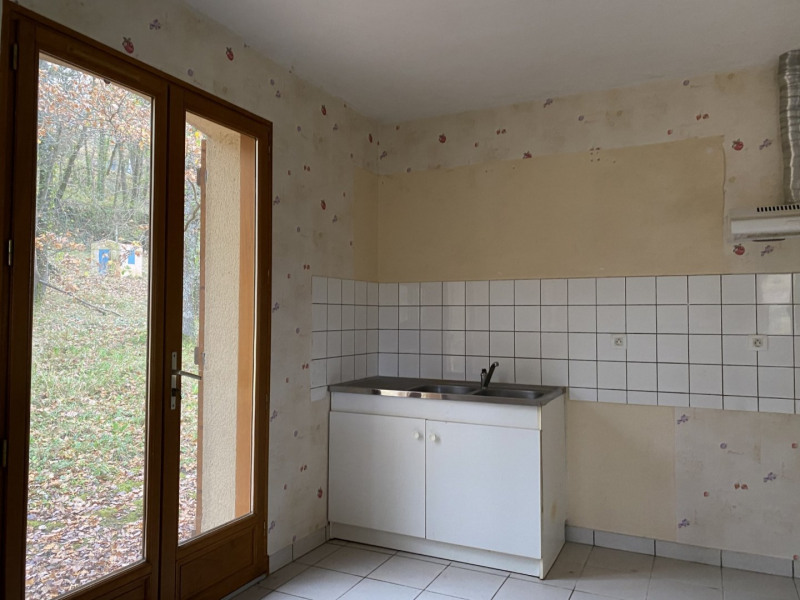 Vente maison / villa Agen 200000€ - Photo 2