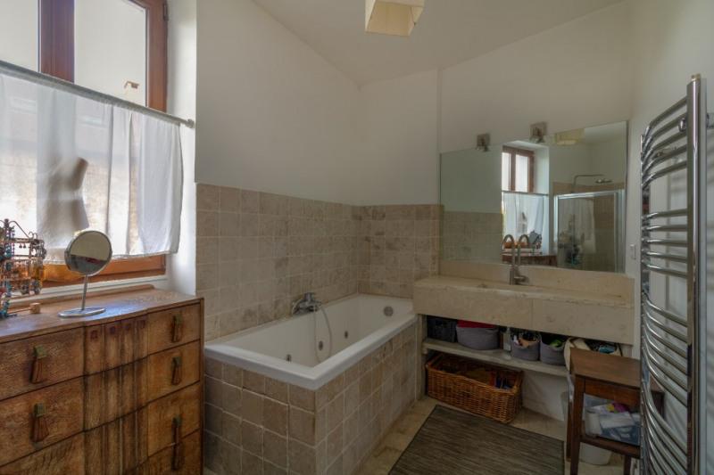 Deluxe sale house / villa Croissy sur seine 1295000€ - Picture 9