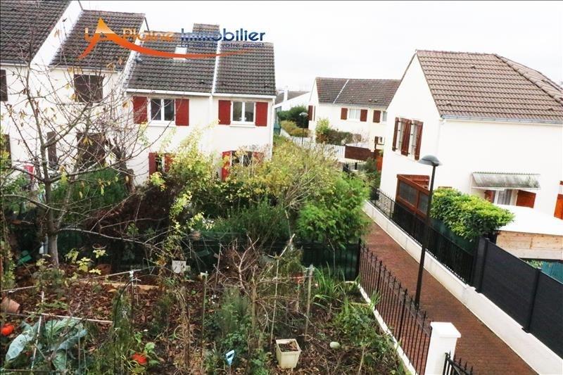 Venta  casa Villetaneuse 273000€ - Fotografía 1