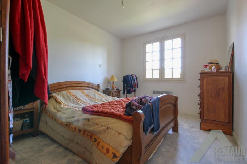 Vente maison / villa Venansault 179540€ - Photo 6