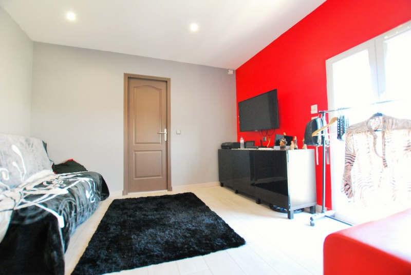 Vente maison / villa Bezons 333000€ - Photo 5