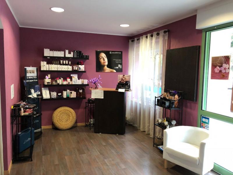 Rental shop Oudon 470€ HC - Picture 3