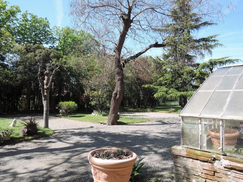 Vente maison / villa Toulouse 680000€ - Photo 5
