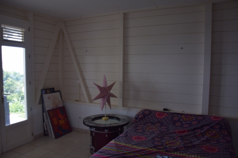 Investment property house / villa St pierre 240 000€ - Picture 8