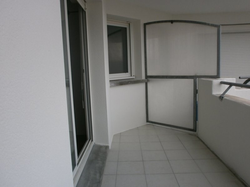 Vente appartement Gujan mestras 135 000€ - Photo 5
