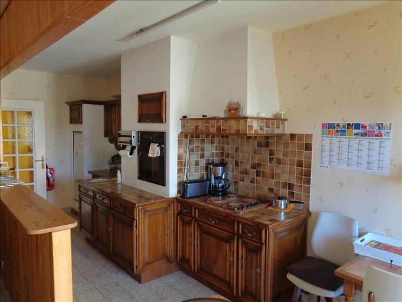 Produit d'investissement appartement Cholet 89900€ - Photo 3