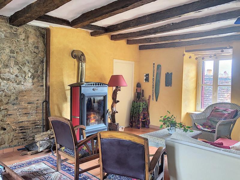 Vente maison / villa Sablé-sur-sarthe 149000€ - Photo 4