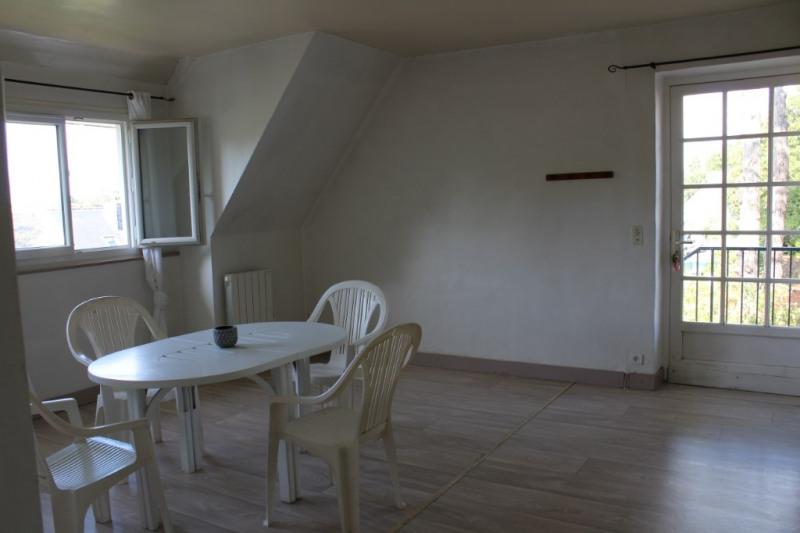 Rental apartment Moelan sur mer 450€ CC - Picture 5