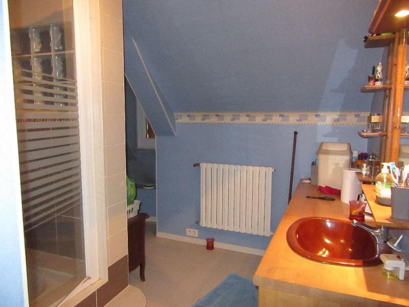 Vente maison / villa Champcevinel 265000€ - Photo 9