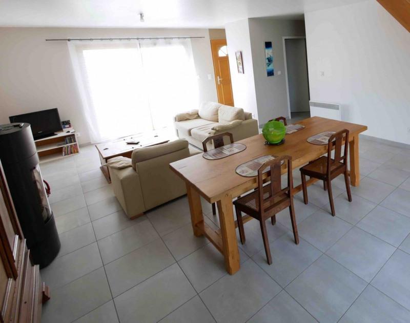 Sale house / villa Tarbes 215000€ - Picture 3