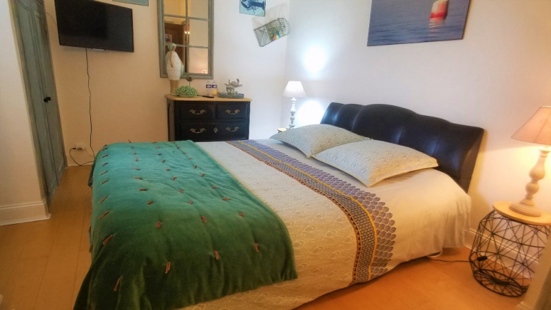 Vente de prestige maison / villa Gouesnach 780000€ - Photo 12