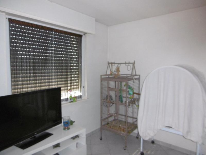 Location appartement Illzach 650€ CC - Photo 4