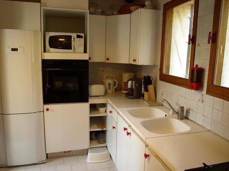 Vente maison / villa Apt 345000€ - Photo 4