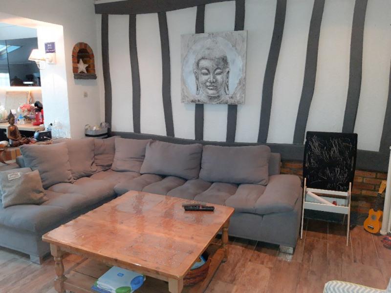 Sale house / villa Le petit quevilly 159000€ - Picture 3