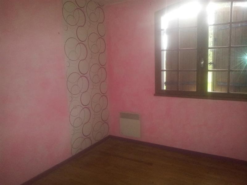 Sale house / villa St aigulin 137800€ - Picture 5
