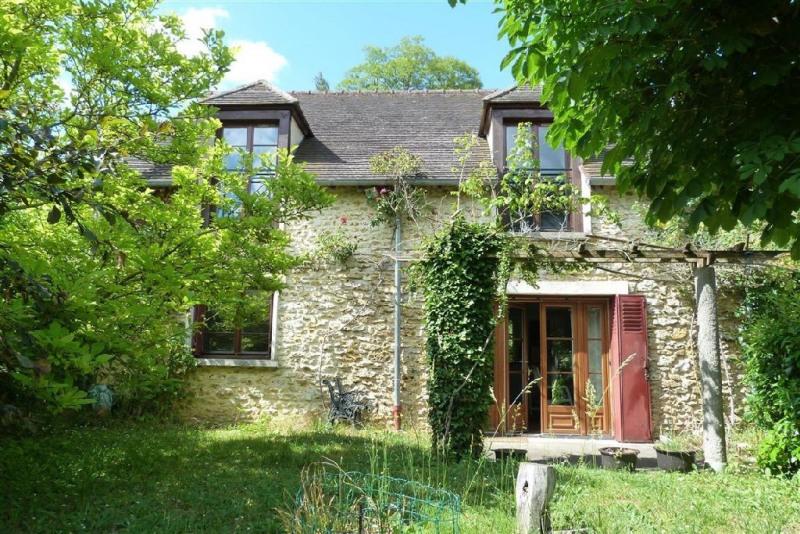 Vente maison / villa Chartrettes 312000€ - Photo 1