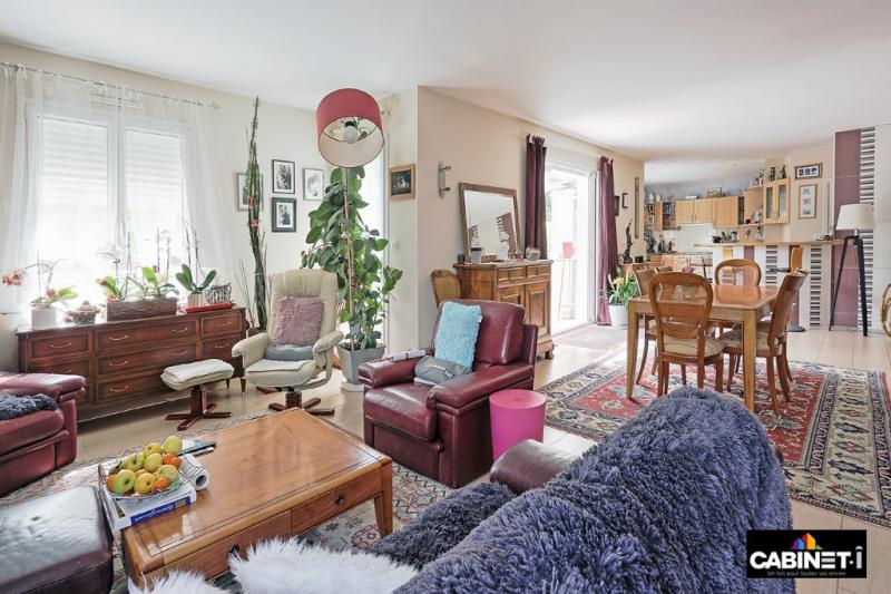 Deluxe sale house / villa Treillieres 583900€ - Picture 5
