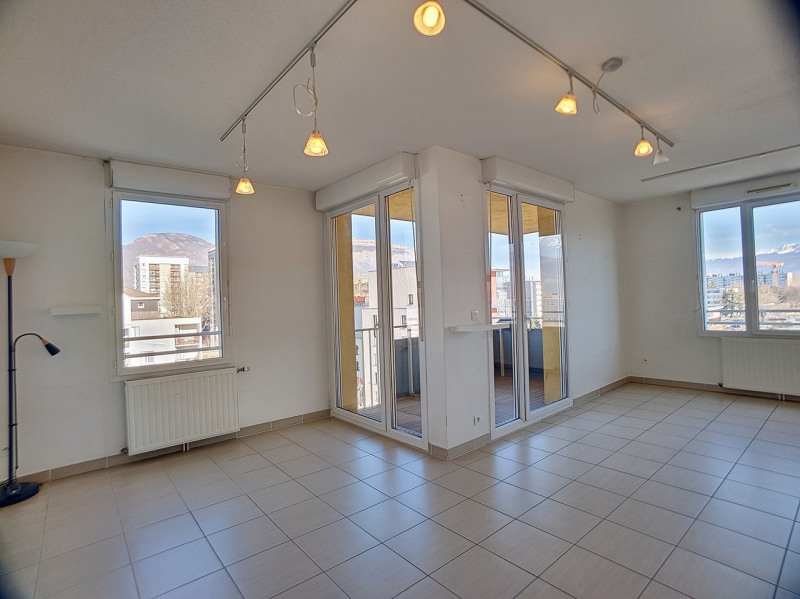 Sale apartment Grenoble 175 000€ - Picture 10