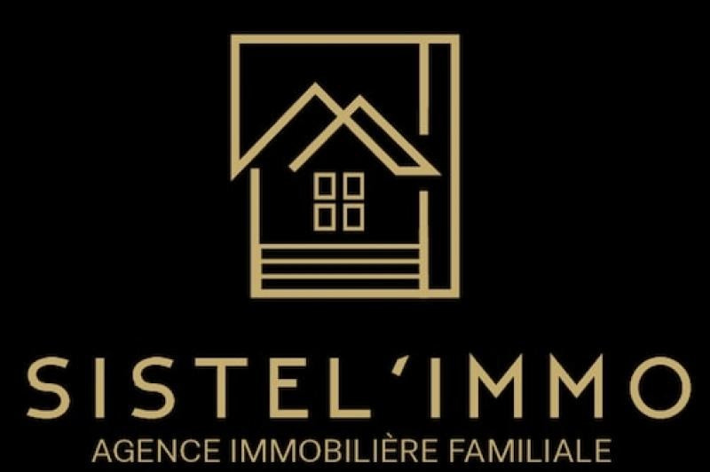 Life annuity apartment Paris 16ème 214000€ - Picture 5