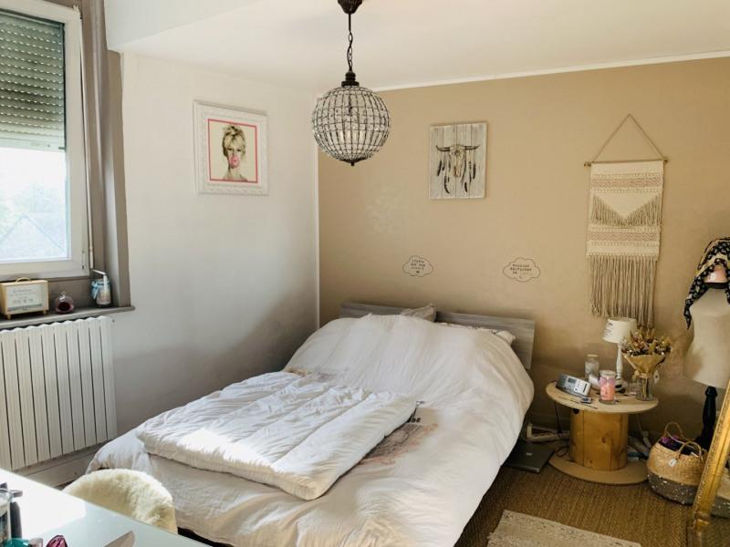 Vente appartement Senlis 230000€ - Photo 3