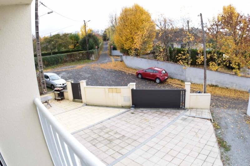 Rental apartment Panazol 750€ CC - Picture 6