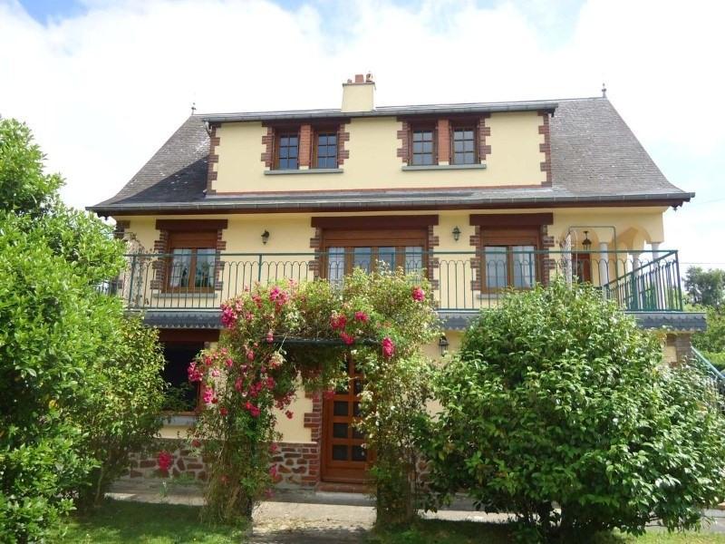 Vente maison / villa Lisieux 196000€ - Photo 4