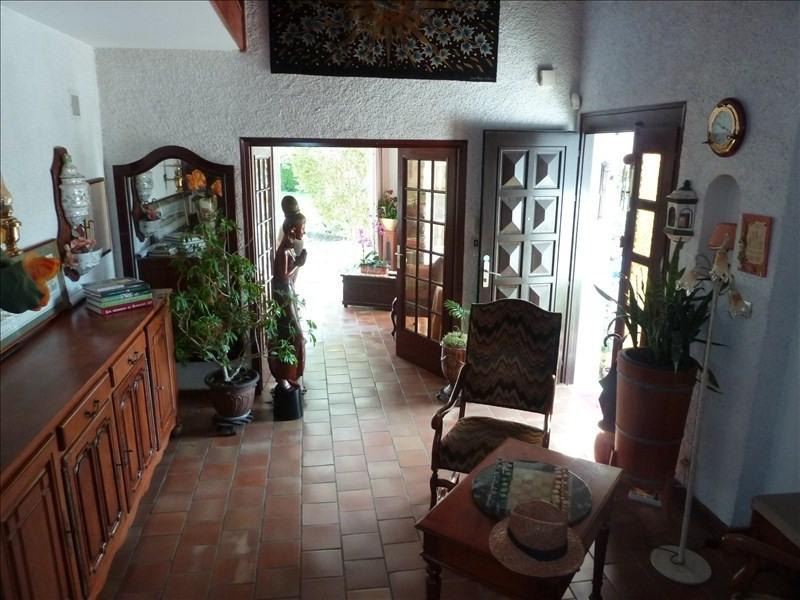 Vente maison / villa Assat 357000€ - Photo 5