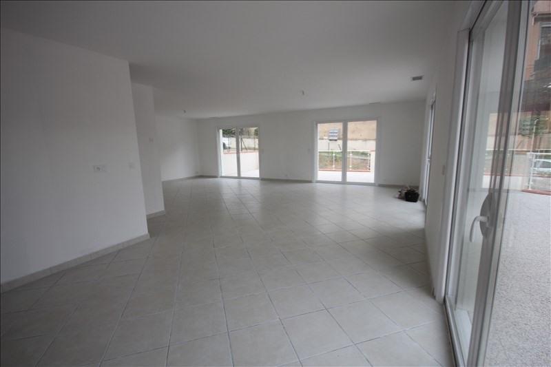 Deluxe sale house / villa Port vendres 614000€ - Picture 2