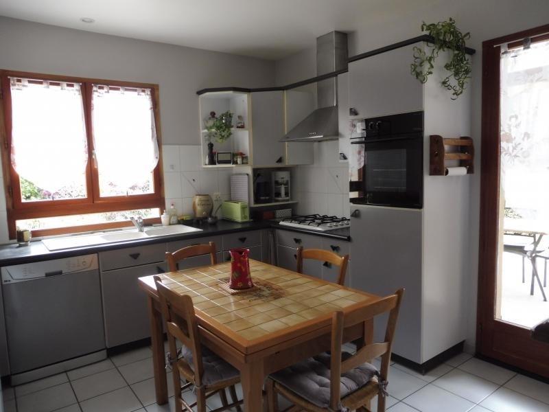 Sale house / villa Feytiat 289900€ - Picture 3