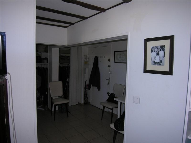 Rental apartment Lormont 430€ CC - Picture 4