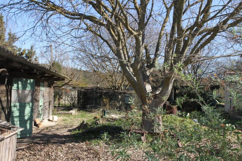 Sale house / villa Cabries 550000€ - Picture 5