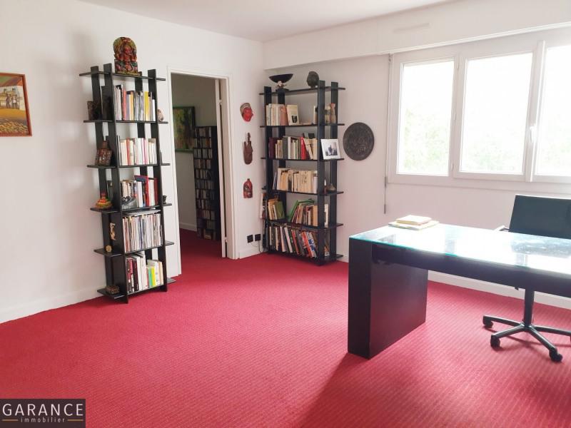 Sale apartment Paris 13ème 595000€ - Picture 12