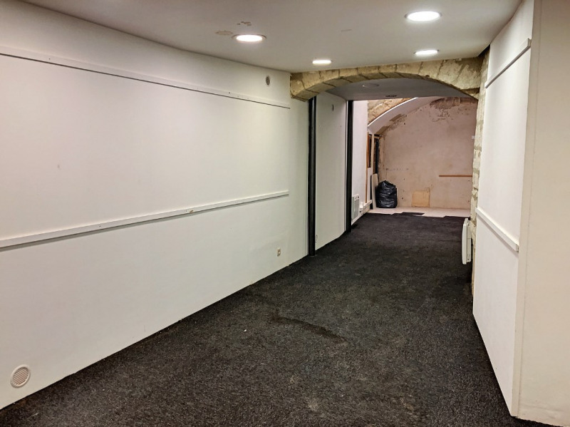 Vente local commercial Avignon 160 000€ - Photo 3