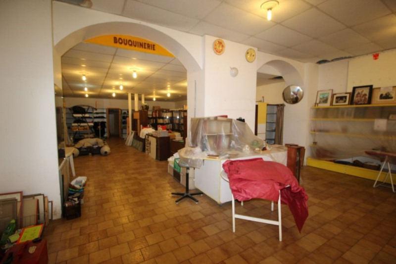 Vente local commercial Port vendres 183 600€ - Photo 3