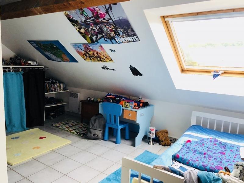 Sale apartment St leu la foret 194000€ - Picture 6