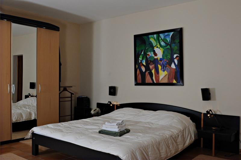 Vente maison / villa Bezenac 489000€ - Photo 6