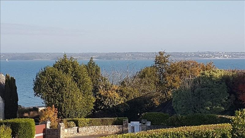 Revenda residencial de prestígio casa Fouesnant 895600€ - Fotografia 2