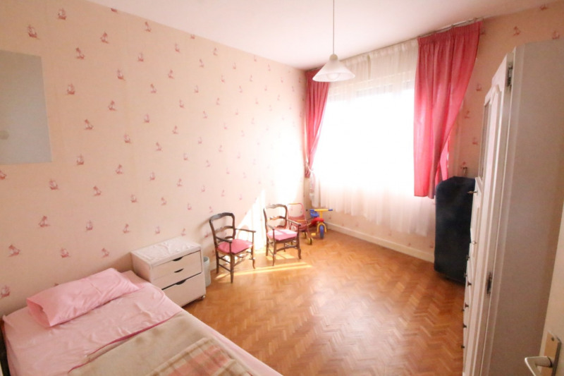 Sale apartment Grenoble 520 000€ - Picture 18