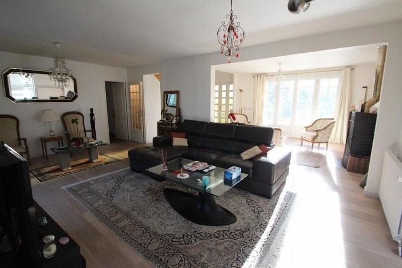 Verkoop  huis St lo 299200€ - Foto 6