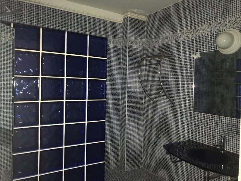 Verkoop  appartement Nimes 325000€ - Foto 2