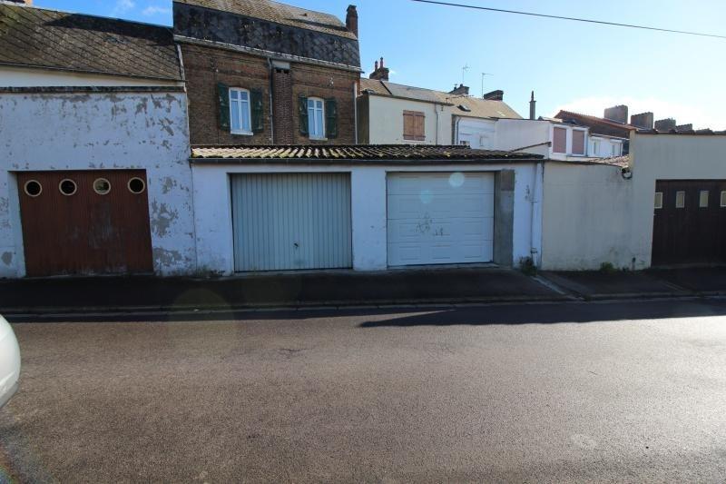 Sale house / villa Abbeville 116000€ - Picture 7