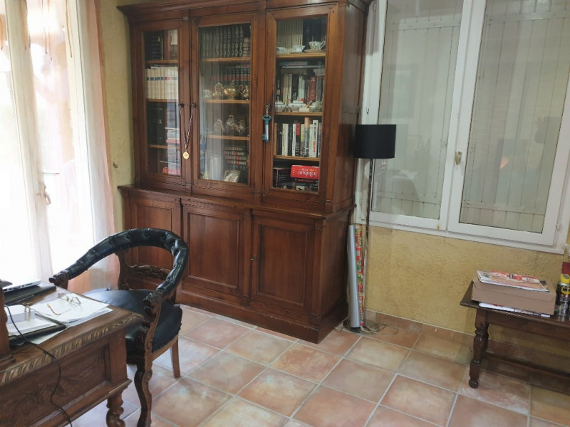 Vente maison / villa Breuillet 381 600€ - Photo 8