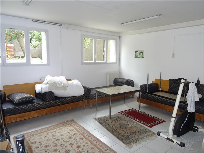 Vente maison / villa Garges les gonesse 320000€ - Photo 3
