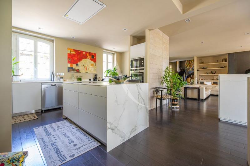 Deluxe sale house / villa La salvetat saint gilles 890000€ - Picture 2