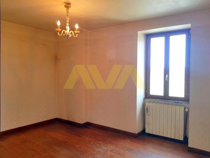 Vente maison / villa Navarrenx 115000€ - Photo 5