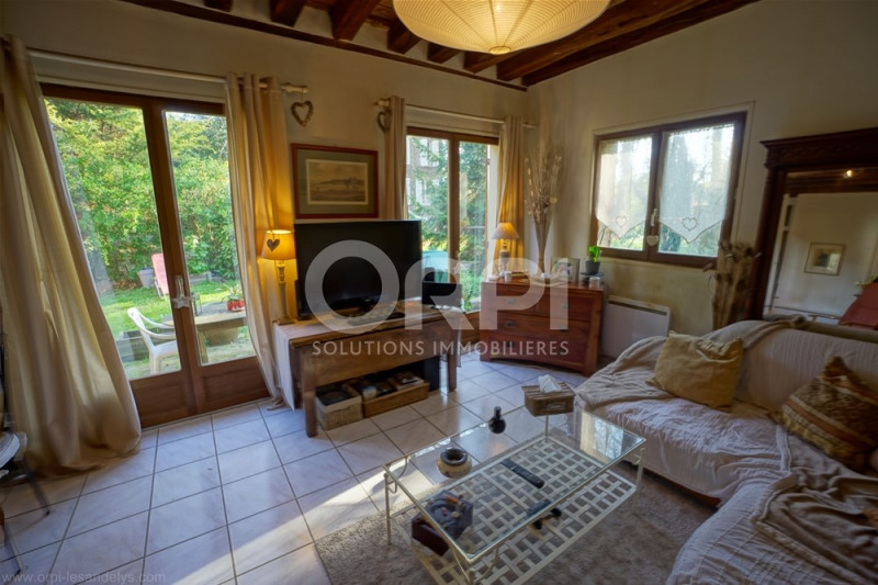 Vente maison / villa Les andelys 130000€ - Photo 2