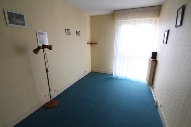 Sale house / villa Meaux 235000€ - Picture 5