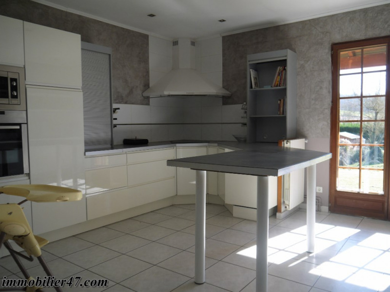 Sale house / villa Prayssas 349 000€ - Picture 8