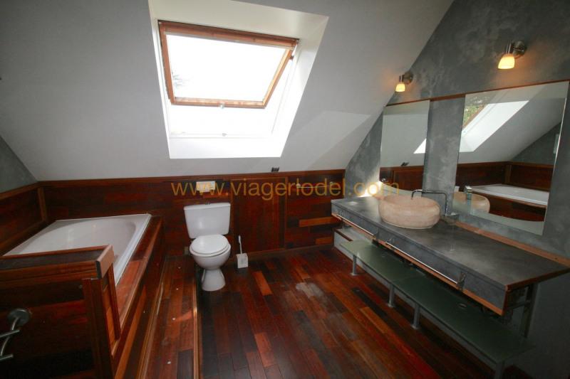 Sale house / villa Tilly 278250€ - Picture 17